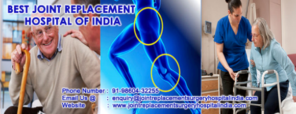 Best-joint-replacement-hospital-of-india