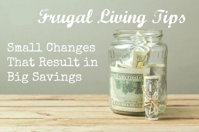 Frugal-living-tips
