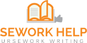 Connect with the Coursework Help Deal group