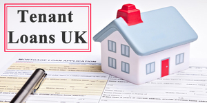 Connect with the Loan For Tenant UK group