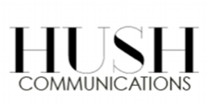 Connect with the Hush Communications Pty Ltd group