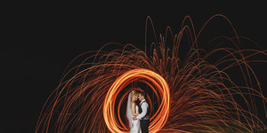 Connect with the Weddings group