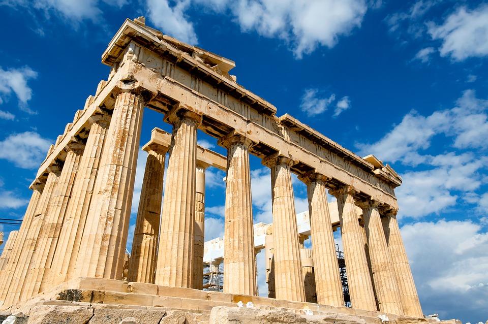 Greece-1594689_960_720