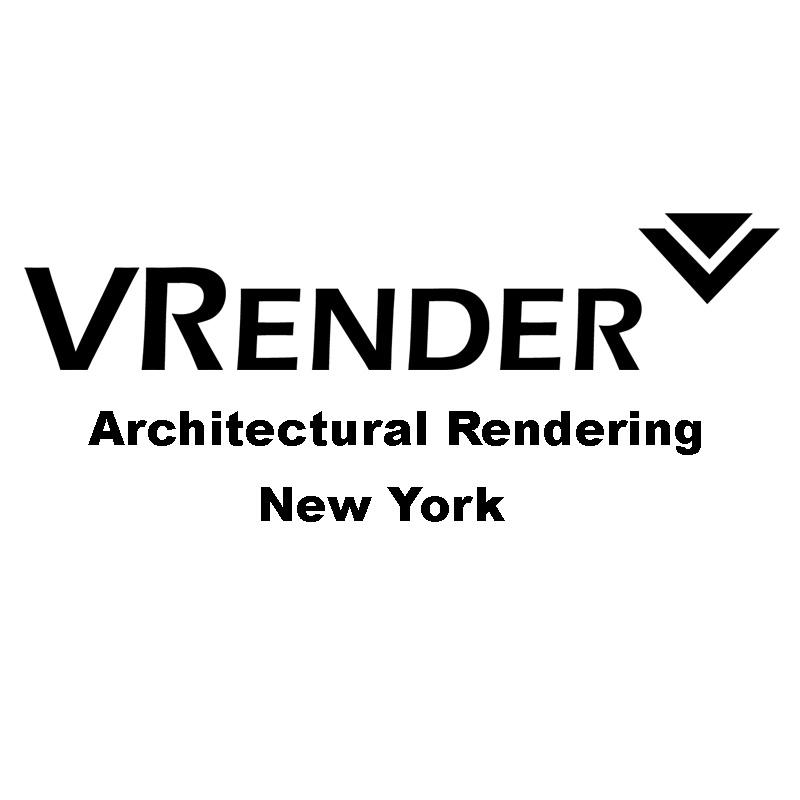 Vrender-company-logo-800-jpg