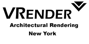 Connect with the 3d rendering service group
