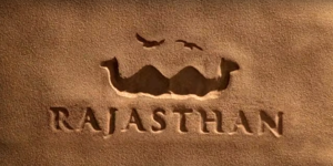 Connect with the Rajasthan - Land of the Kings group