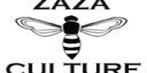 Connect with the Zaza Culture group