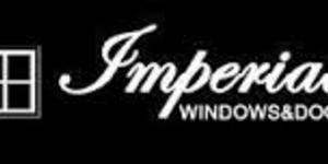 Connect with the Imperial Windows & Doors group