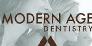 Connect with the Modern Age Dentistry group