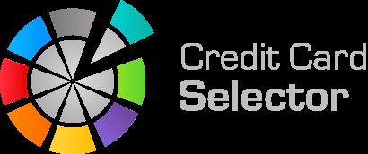 Creditcardhq