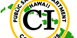 Connect with the Hawaii Arrest Records Search group