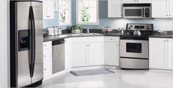 Best-home-appliance-brands-e