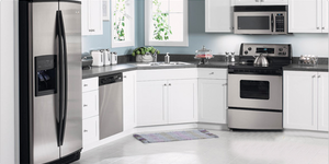 Connect with the Perfect Home Appliances group
