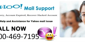 Join up with the Yahoo Customer number   gang