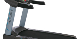 Connect with the Commercial Treadmill group