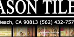 Connect with the Ken Mason Tile / BCIA group