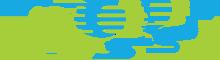 Mst-header-logo-2