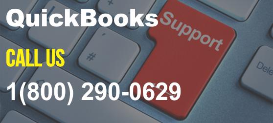Quickbook_support_22-feb-2017
