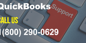 Connect with the Quickbooks Help & Support group