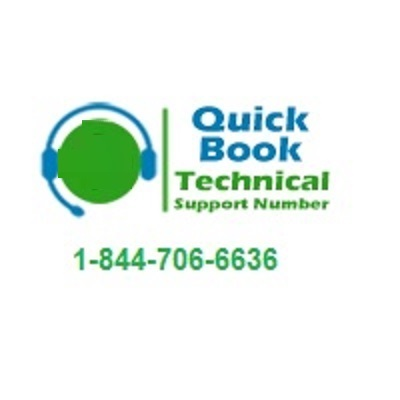Quickbook-logo_linked