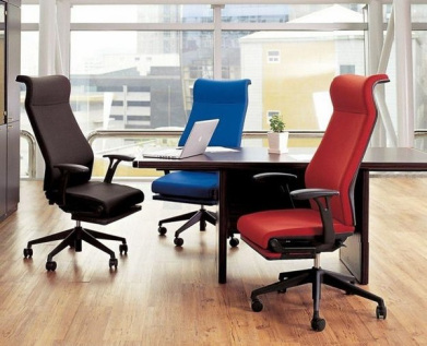 Office-chair1