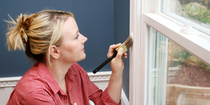 Connect with the Home Improvement Tips group