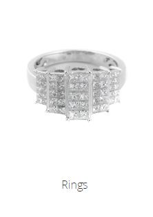 Diamond_rings