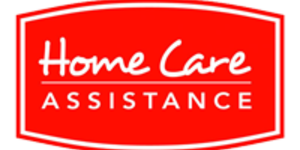 Connect with the Home Care Assistance Plano group