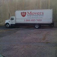 Br_mover