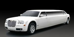 Connect with the Boston Limo Service group