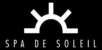 Sds-logo-bw