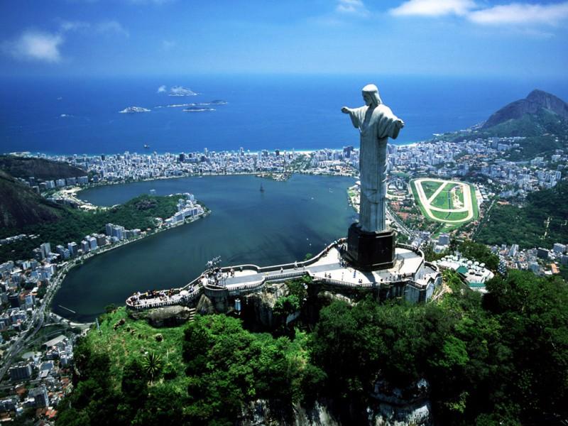 Tour_operator_brazil