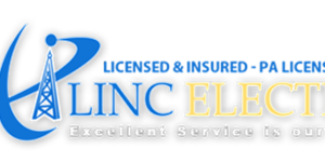 Connect with the Linc Electric inc group