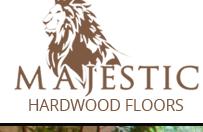 Hardwood_floor_refinishing___hardwood_floor_installation___majestic