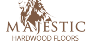 Connect with the Majestic Hardwood Floors Inc group