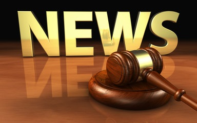 Legal_news