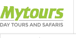 Connect with the MY TOURS group
