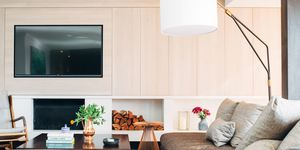 Connect with the Home Appliances Tips group