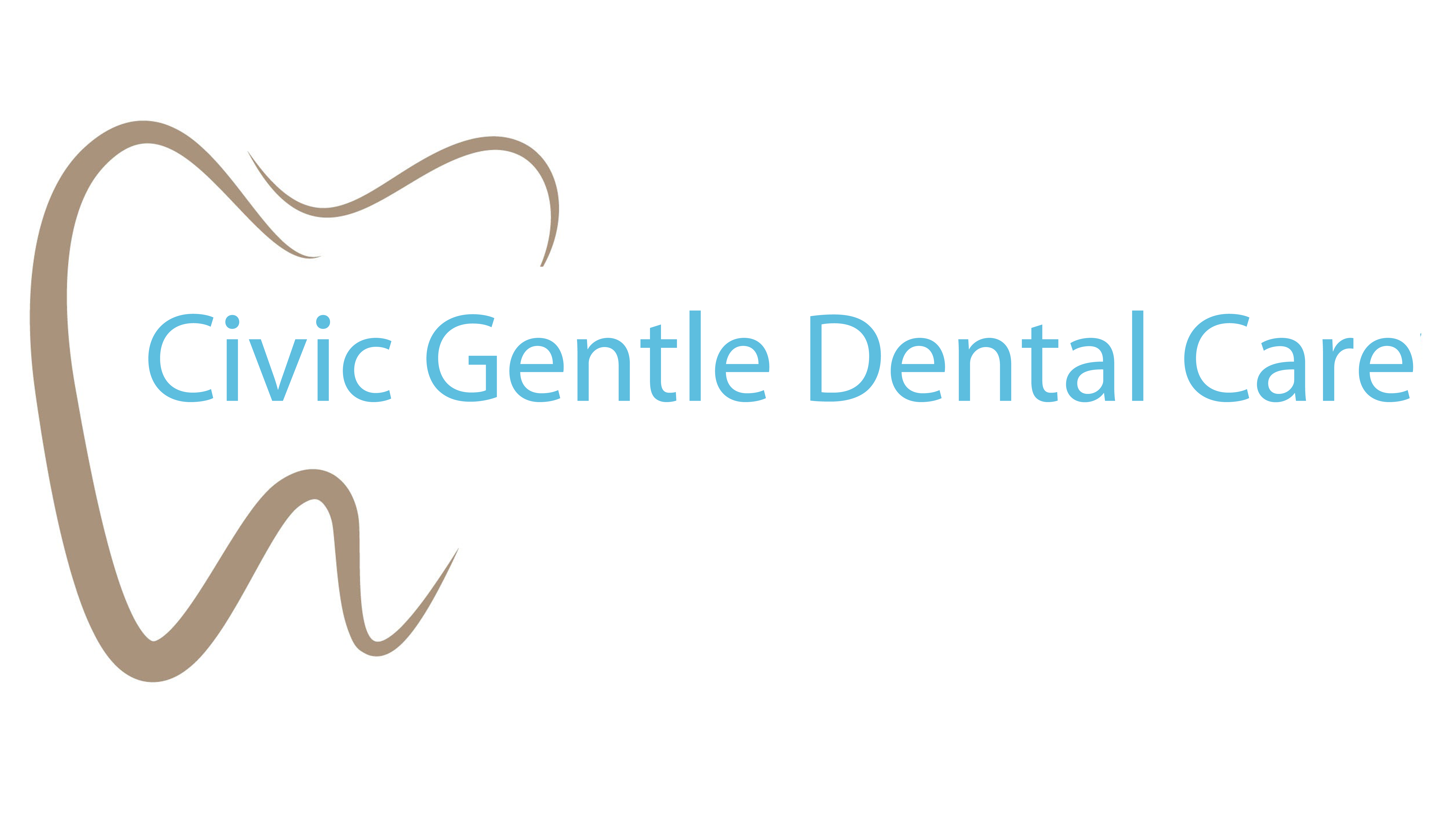 Civic_gentle_dental_care