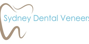 Connect with the Dental Veneers in Sydney group