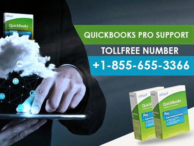 Quickbookpro