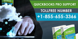 Connect with the QuickBooks Customer support group