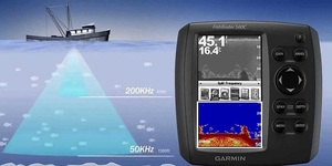Connect with the Garmin Technical Support group