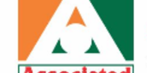 Connect with the Associated Movers And Packers group