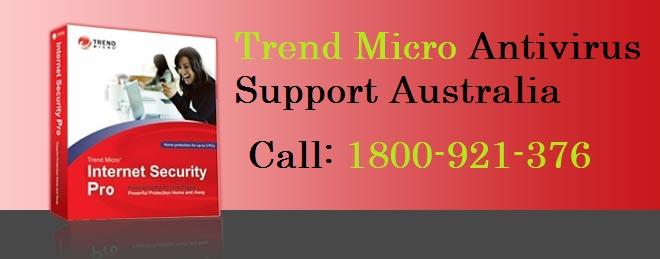 Trend_micro_6