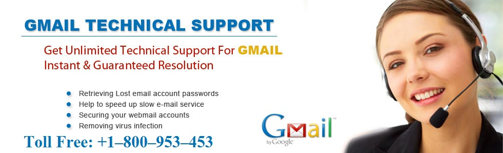 Gmail_support_1