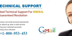 Connect with the Gmail Support Australia  group