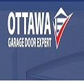 Garage_door_repair_ottawa1