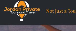 Jordan_private_tours___travel___day_tours_jordan_from_amman%281%29