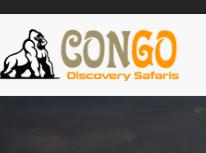 Safari_tour_congo_uganda_rwanda___burundi___congo_discovery